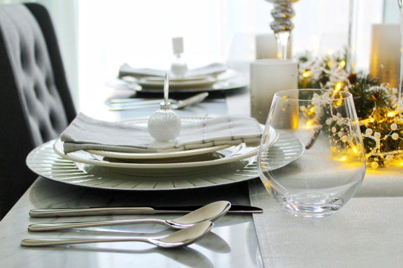 Tablescape 7