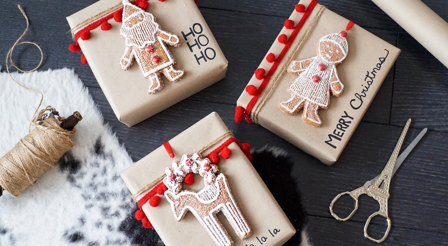 7 Creative And Beautiful Gift Wrapping Ideas You'll Love