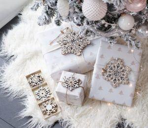 snowflake2