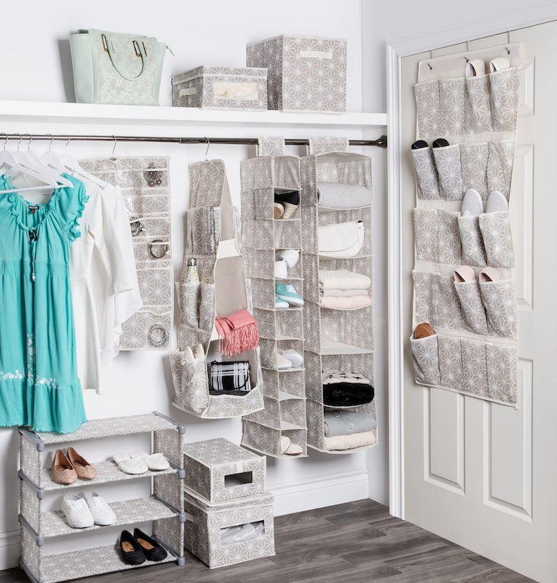 Axis Closet Organization-067