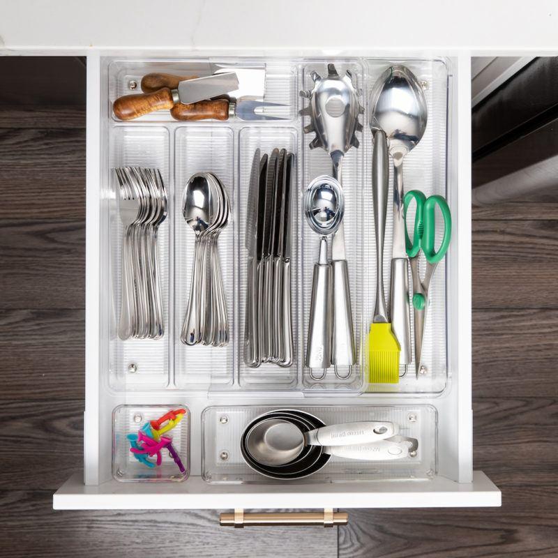 Drawer organizer-002 interdesign linus