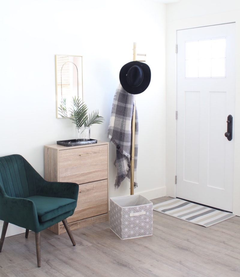 Entryway organization tips organization sale
