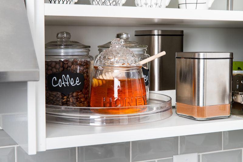 Pantry Tea Coffee-004