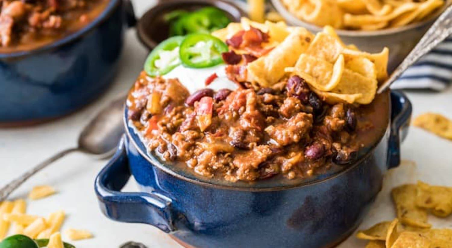 The-Best-Chili-Recipe-1-of-1-8