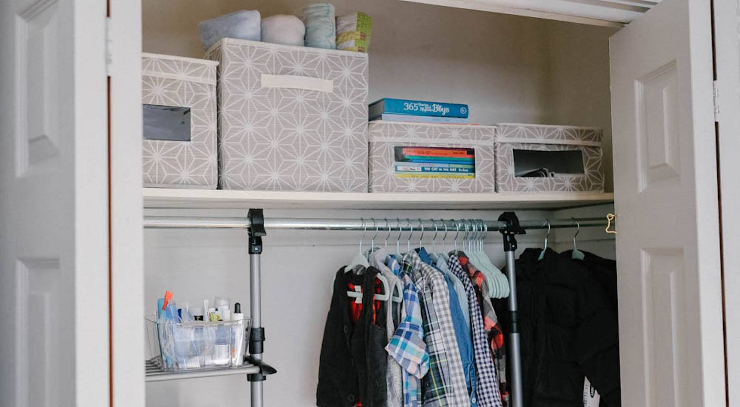 feature-Kids-closet-organization-6