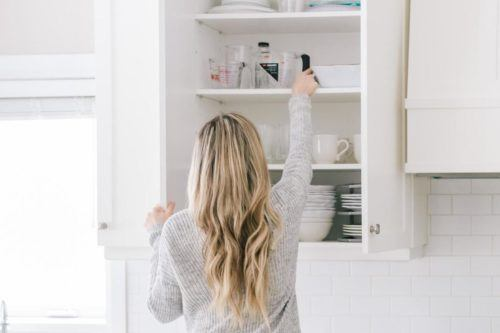 featured-image-kitchen-organizing-a-rodi