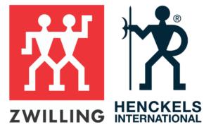 Zwilling J.A. Henckels and J.A. Henckels International