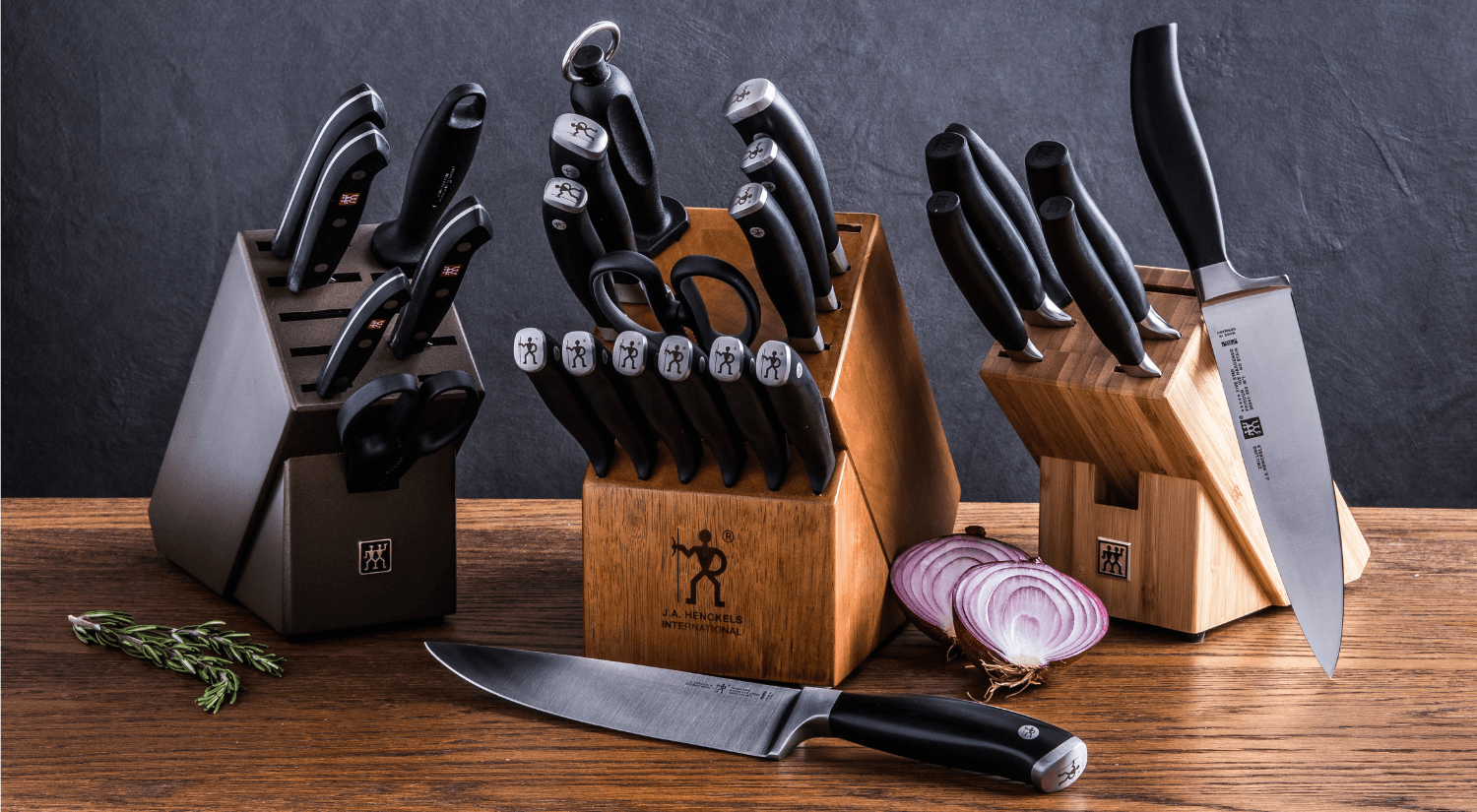 Everything You Need To Know About Zwilling And Henckels Faqs