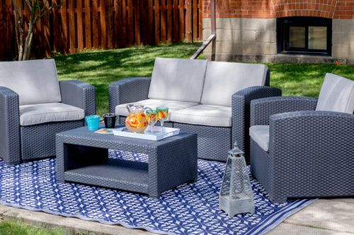 miami outdoor furniture