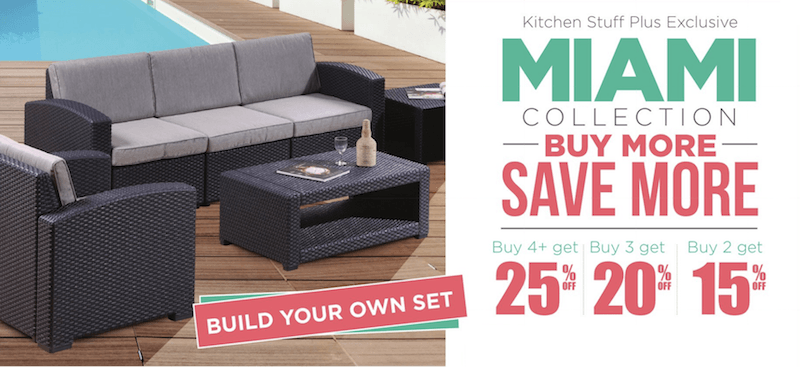 miami-buy-save-promo-800x365