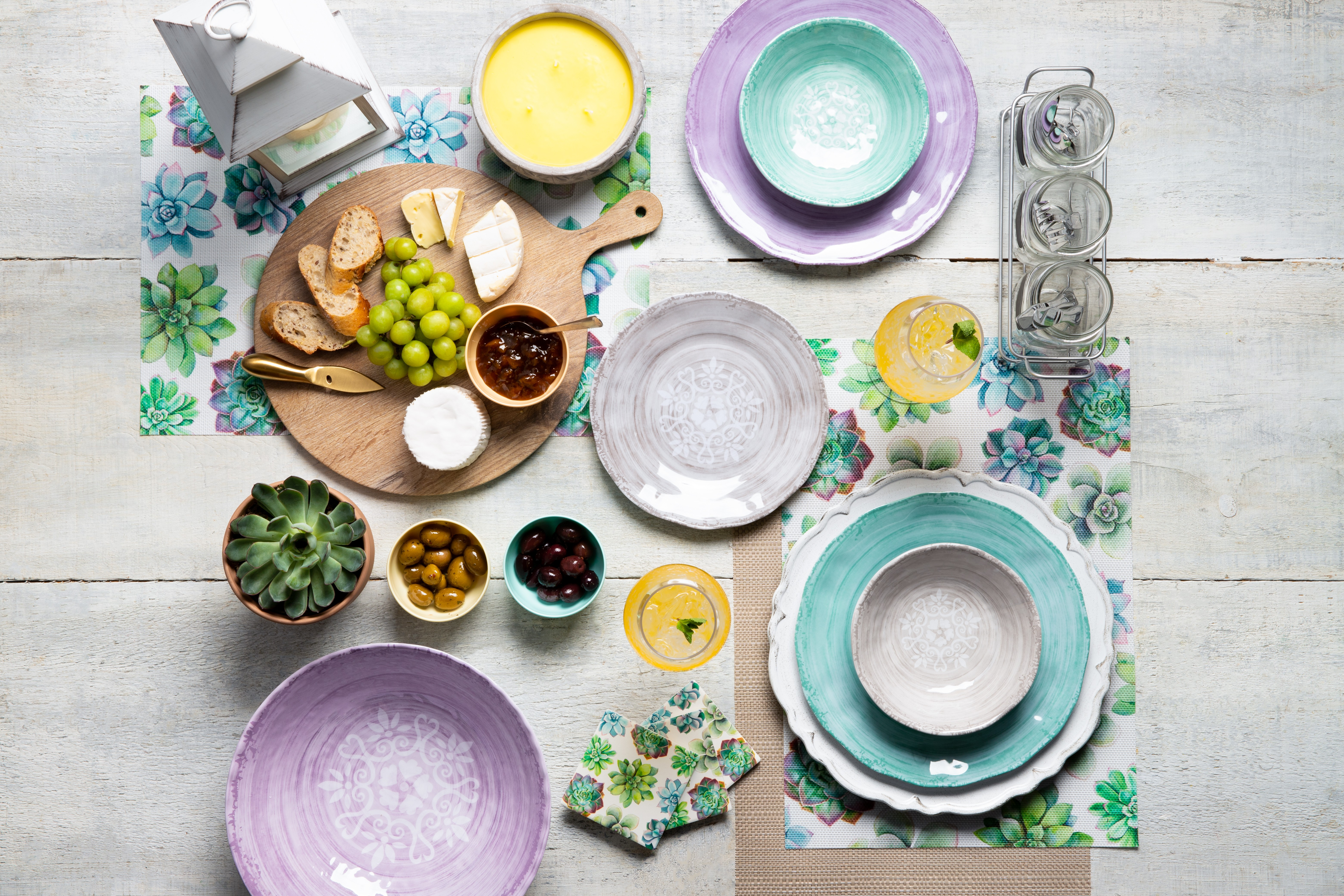 modern farmhouse collection Make The Most Of Your Summer