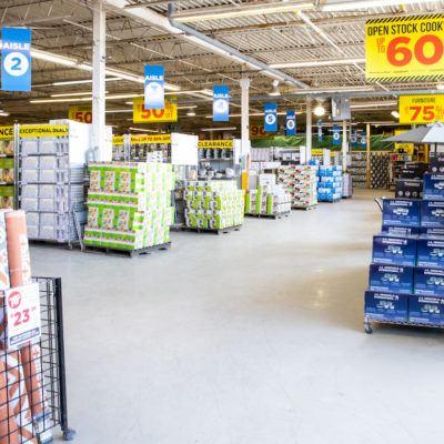 ST198-warehouse-sale-1500x825