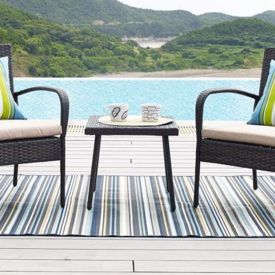 feature-balcony-outdoor-furniture-1500x825