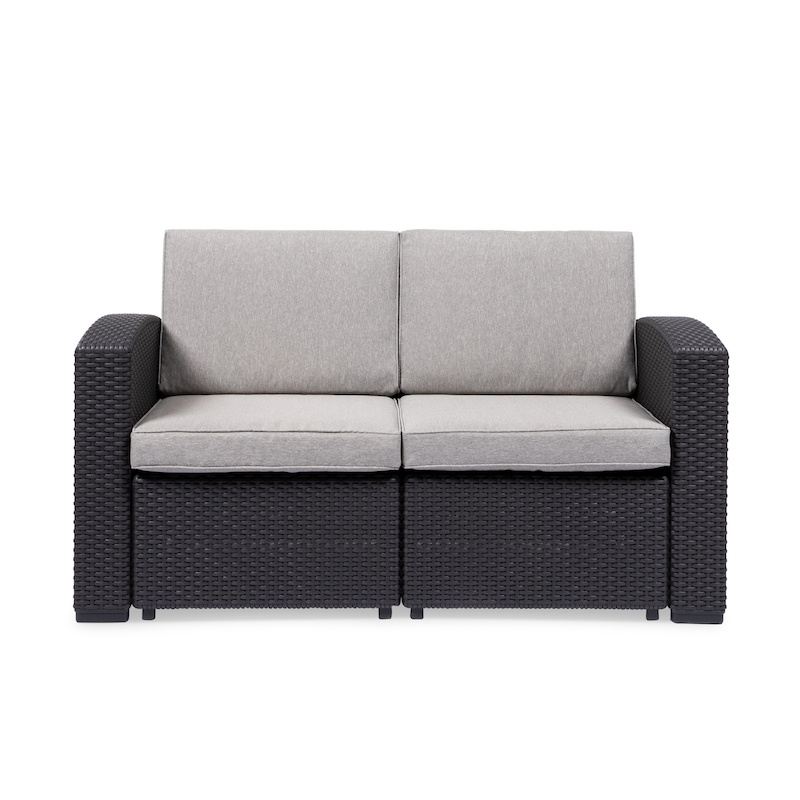 miami-loveseat-800x800