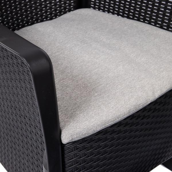 tofino-closeup-600x600