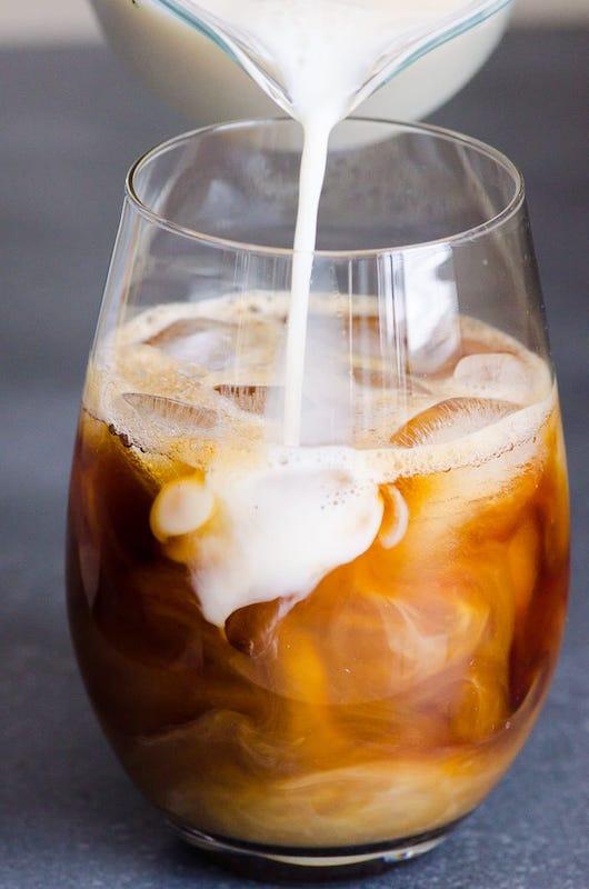 healthy-iced-coffee