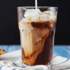 iced-coffee-1500x825