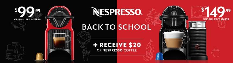 nespresso-bts-promo