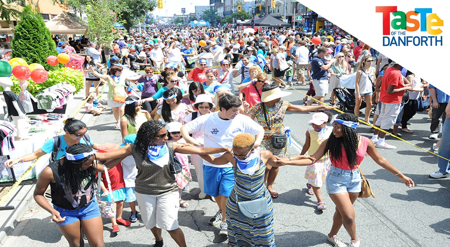 taste-of-danforth-2019