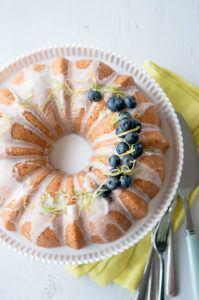 cake_blueberry_lemon
