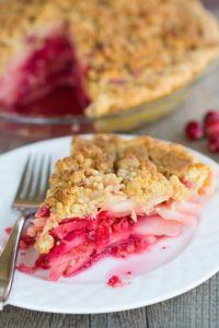 cranberry-ginger-pear-pie
