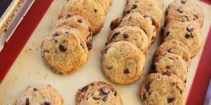 Vegan_Chocolate_Chip_Cookies