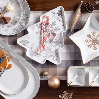 Christmas-Gleam-Ceramics-Group-1500x825
