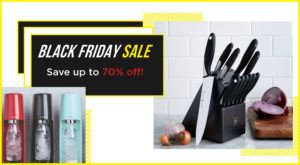 feature-black friday deals