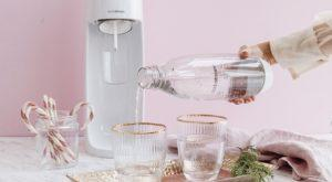 feature-sodastream-fizzi-cocktail-1500x825