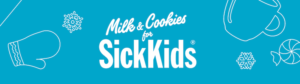 sickkids-for-milk-and-cookies