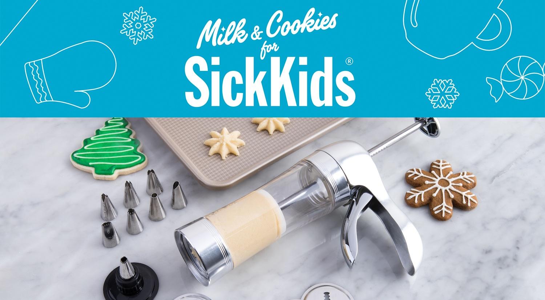 sickkids-milk-and-cookies-feature