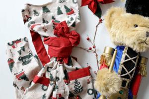apron 17 gift ideas
