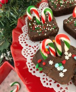 brownie gifts