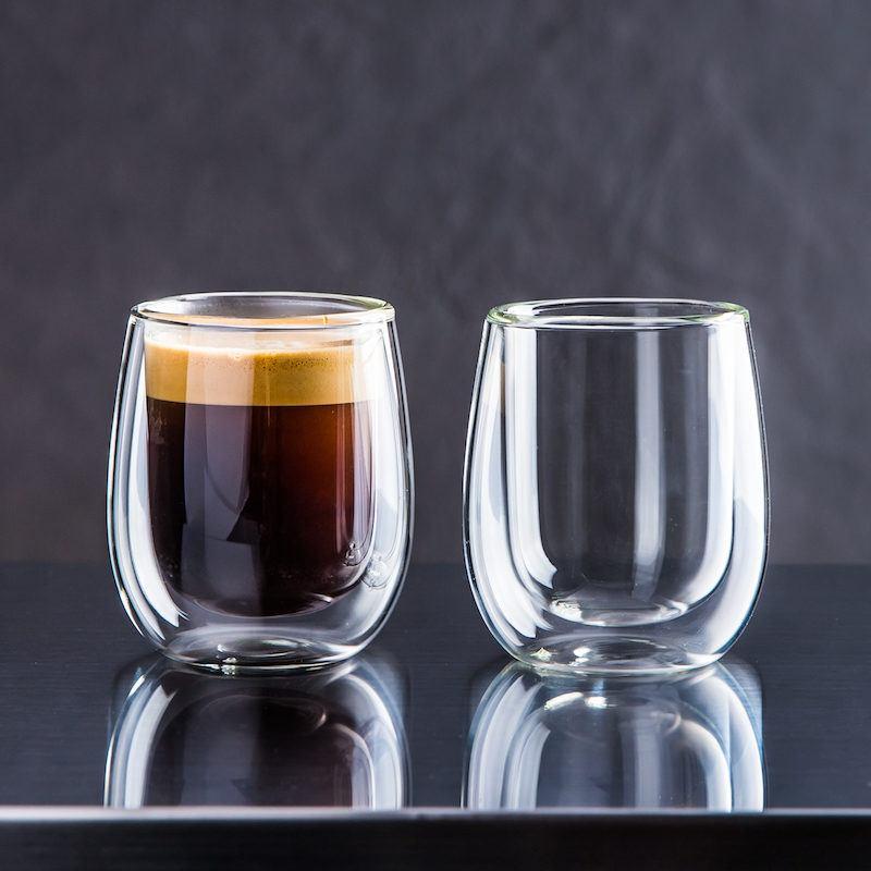 double walled coffee mugs