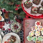 feature-3 Easy Christmas Treats To Make With The Kids