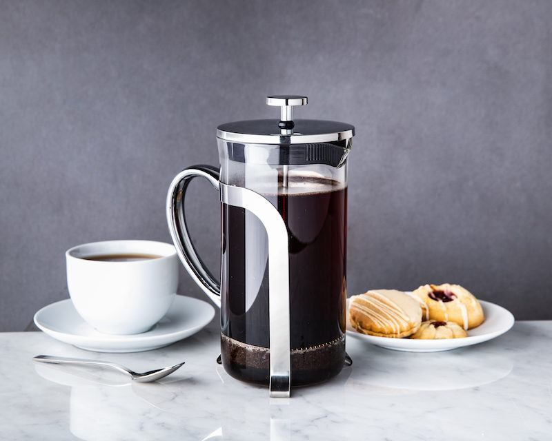french press gifts under $20