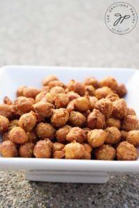 air-fryer-cumin-roasted-chickpeas