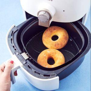 air-fryer-donuts