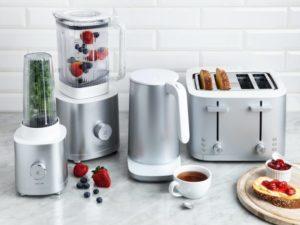 Zwilling Enfinigy appliances