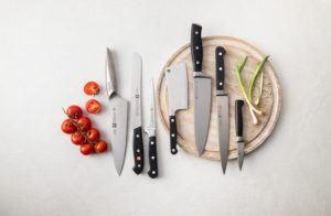 open stock knives