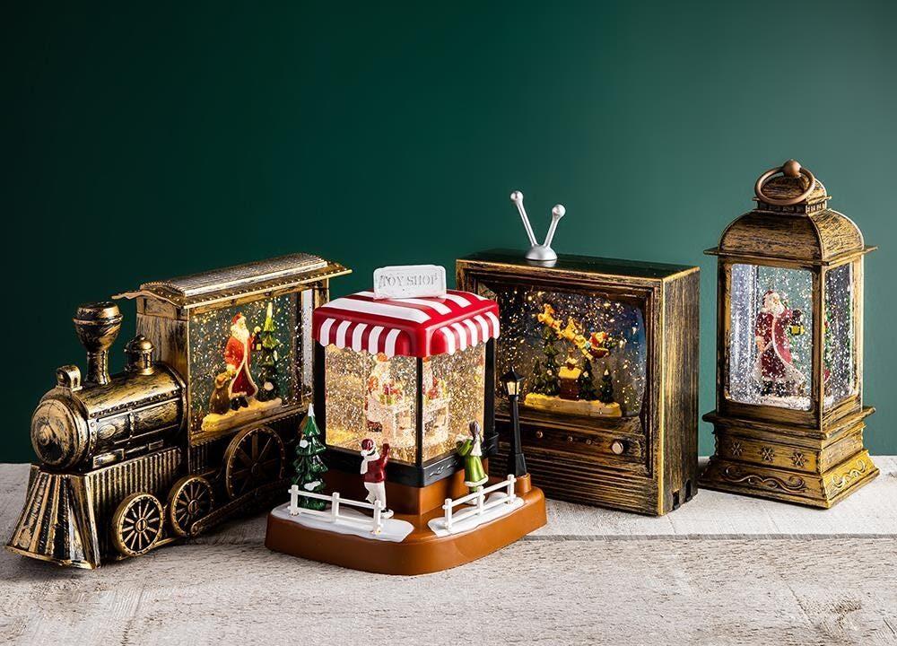 97776_KSP_Christmas_Wonder__Tv_Santa__LED_Snow_Globe_7