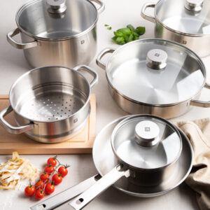 henckels joy cookware